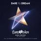 VARIOS - EUROVISION SONG CONTEST TEL AVID 2019 (2CD)