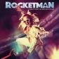 B.S.O. - ROCKETMAN