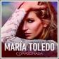 MARIA TOLEDO:CORAZONADA (DIGIPACK)