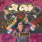LILA DOWNS:AL CHILE