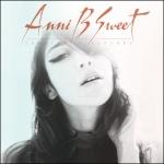 ANNI B SWEET:CHASING ILLUSIONS