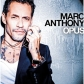 MARC ANTHONY:OPUS (VERSION INTERNATIONAL VERSION)