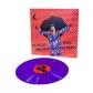 KIKO VENENO:PEQUEÑO SALVAJE (EDICION COLOR) -LP-