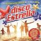 VARIOS - DISCO ESTRELLA VOL.22 (2CD)