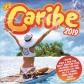 VARIOS - CARIBE 2019 (2CD)