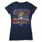 LED ZEPPELIN=T-SHIRT=-SONG REMAINS THE SAME -XL- (IMPORTACIO