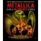 METALLICA:SOME KIND OF MONSTER (10TH ANNIVERSARY+DVD (2BLRY