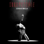 COQUE MALLA:IRREPETIBLE (JEWEL)