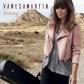 VANESA MARTIN:MUNAY (EDICICION ESPECIAL) -PORTUGAL-