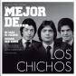 CHICHOS, LOS:LO MEJOR DE...