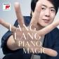 LANG LANG:PIANO MAGIC