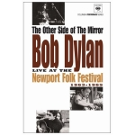 BOB DYLAN:THE OTHER SIDE OF THE MIRROR -NUEV.REF.-  (DVD)