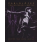 PABLO LOPEZ:TOUR SANTA LIBERATAD (CD+DVD) -DIGIBOOK-