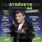 VARIOS - ATREVETE.EL DESPETADOR DE CADENA DIAL (2CD)