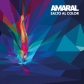 AMARAL:SALTO AL COLOR (EDICION DELUXE) -2CD-