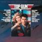 B.S.O. - TOP GUN