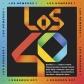 VARIOS - LOS Nº1 DE 40 PRINCIPALES 2019 (2CD)