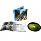 BEATLES, THE:ABBEY ROAD (50 ANNIVERSARY EDITION)
