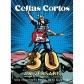 CELTAL CORTOS:30 ANIVERSARIO EDIC.LTDA (3CD)
