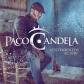 PACO CANDELA:SENTIMIENTOS AL AIRE (SOFTPACK) -2CD-