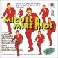 MIGUEL RIOS:VOL.2 1963-1965 (2CD)