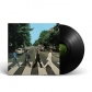 BEATLES, THE:ABBEY ROAD -50TH ANNIVERSARY EDITION /180GR.(IM
