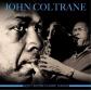 JOHN COLTRANE:ELEVEN CLASSICS ALBUMS -SLIPCASE- (6CD)-IMPORT