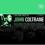 JOHN COLTRANE:VERY BEST OF -IMPORTACION-