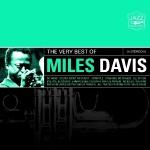 MILES DAVIS:VERY BEST OF -IMPORTACION-