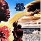 MILES DAVIS:BITCHES BREW -REMASTERED(2CD) -IMPORTACION-