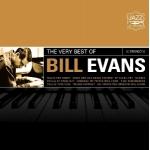 BILL EVANS:VERY BEST OF -IMPORTACION-