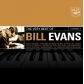 BILL EVANS:VERY BEST OF -IMPORTACION-