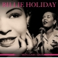 BILLIE HOLIDAY:TWELVE CLASSICS ALBULMS -6CD- (IMPORTACION)