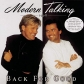 MODERN TALKING:BACK FOR GOOD -IMPORTACION-