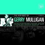 GERRY MULLIGAN:VERY BEST OF