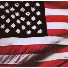 SLY & THE FAMILY STONE-THERE´S A RIOT -REMASTERED- (IMPORTAC