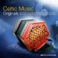 VARIOS - ORIGINALS CELTIC MUSIC -IMPORTACION-