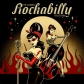 VARIOS - ULTIMATE ROCKABILLY COLLECTION -6CD- (SLIPCASE)-IMO