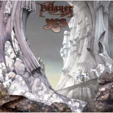 YES:RELAYER -IMPORTACION-