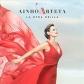 AINHOA ARTETA:LA OTRA:LA OTRA ORILLA (CD+DVD)