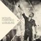 MANUEL CARRASCO:LA CRUZ DE MAPA DIRECTO (DELUXE 3CD+DVD