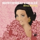 MONTSERRAT CABALLE:DIVA ETERNA (2CD)