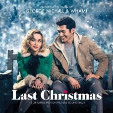 B.S.O. - LAST CHRISTMAS (GEORGE MICHAEL & WHAM!)