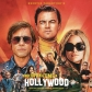 B.S.O. - QUENTIN TARANTINO´S ONCE UPON A TIME IN HOLLYWOOD