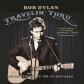 BOB DYLAN,TRAVELIN THRU, 1967-1969:THE BOOTLEG, VOL.15(3CD)