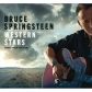 BRUCE SPRINGSTEEN:SONGS FROM THE FILM