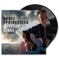 BRUCE SPRINGSTEEN:SONGS FROM THE FILM (2LP)