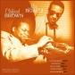 CLIFFORD BROWN/MAX ROACH:CLIFFORD BROWN & MAX ROACH -LP-(IMP