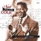 NAT KING COLLE:COLE ESPAÑOL / A MIS AMIGOS (180GR.) -2LP- (I