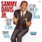 SAMMY, DAVIS -JR-:I GOTTA RIGHT/ITS ALL OVER../SAMMY SW.2LP